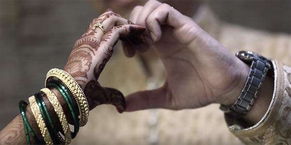 Matrimonial-business in hindi