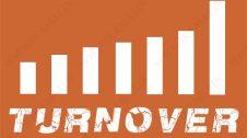 Business-turnover-kya-hai