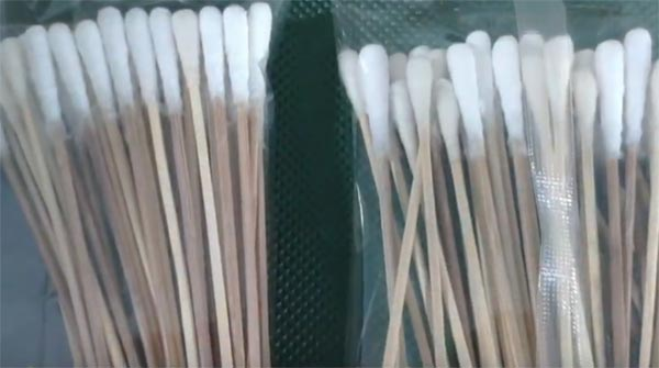 Cotton-buds-making-business