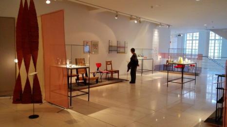 designmuseum gent II