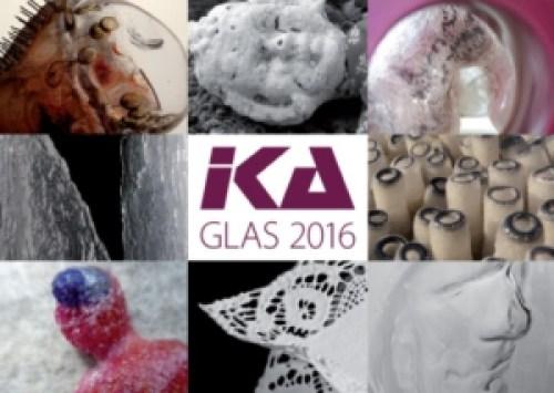 glas afstudeerders 2016-v1