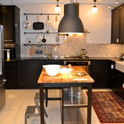 How To Make Kitchen Cabinet Doors Remodel Tucson Uncategorized Archives - Ikan Installations