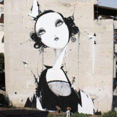 grafiti_logo_oionos2