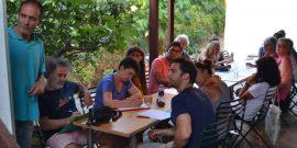 [:en]Greek language courses [:el]Μαθήματα ελληνικής γλώσσας[:]