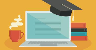 Online Greek language courses