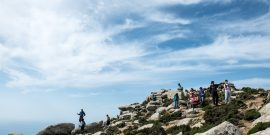 <!--:en-->island Ikaria Walking holidays<!--:--><!--:el-->Πεζοπορίες στην Ικαρία<!--:-->