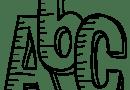 Θερινό εργαστήριο Αγγλικής για παιδιά 8-12 χρονών,  Ικαρία 24 Αυγ - 2 Σεπτ 2019