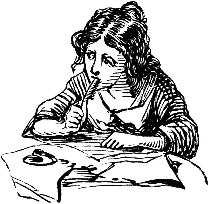 Δωρεάν μάθημα λογοτεχνίας για Ικαριώτες