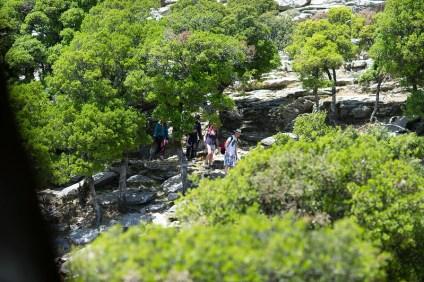 Ikaria trails 8