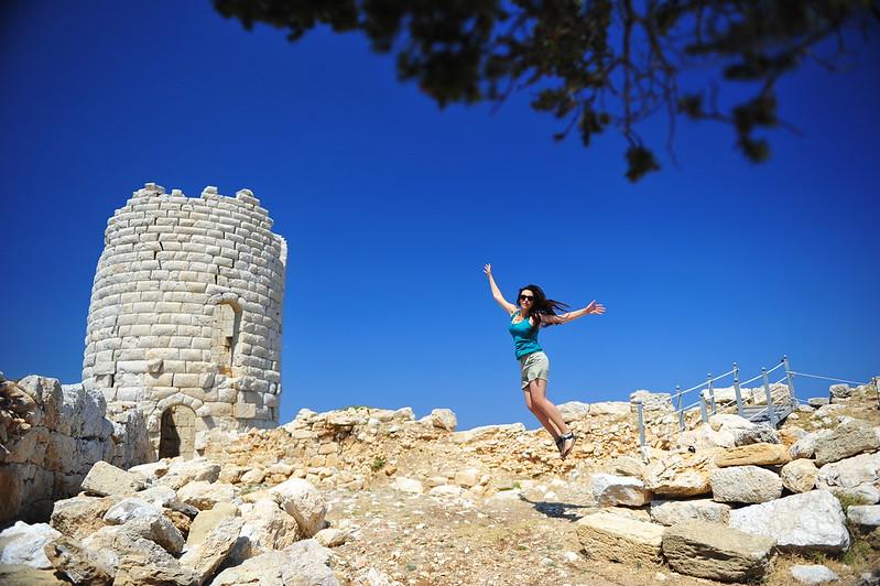 Ikaria trails 14