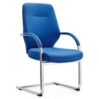 Liam Cantilever Visitor Chair | IKCON