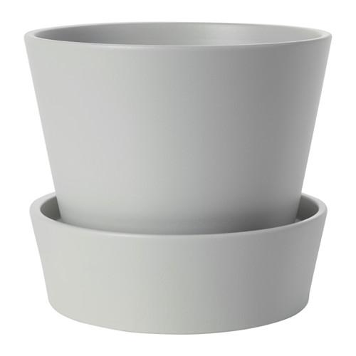 Senap Flower Pot With A Pallet 503 432 46 Reviews Price Where To Buy