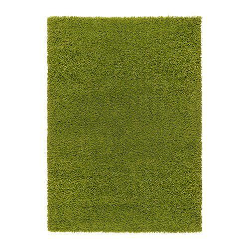 hampen tapis poil 133x195 cm