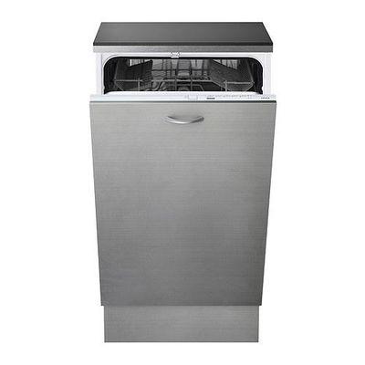 lave vaisselle integre renlig dw45