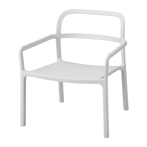Ypperlig Home Garden Chair 203 465 81 Reviews Price Where To Buy