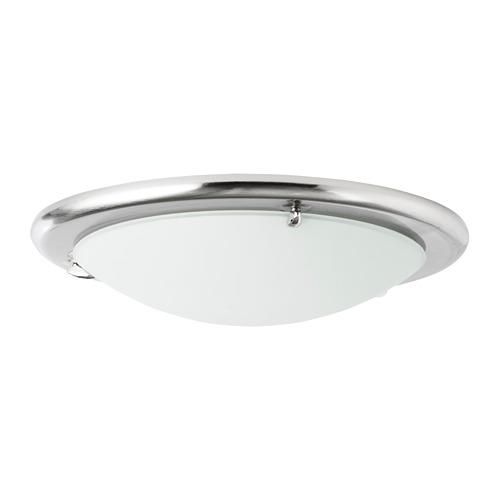 lampe de plafond lustres luminaires