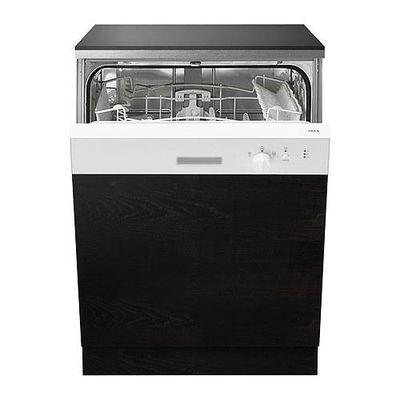 lave vaisselle integre lagan dw60