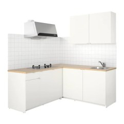 Outdoor Kitchen Frames Cabinet Makers Knoxhult 诺克胡厨房 Ikea