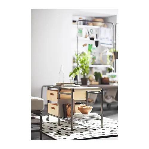 kitchen bench cushions pub table veberod 维布罗长凳 ikea 维布罗长凳宜家靠垫让你能舒适地坐在长