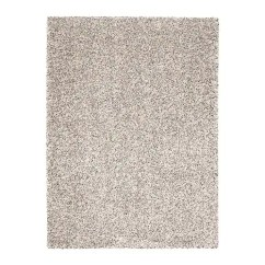 Area Rugs For Kitchen Sheers Vindum 温德姆长绒地毯 170x230 厘米 Ikea