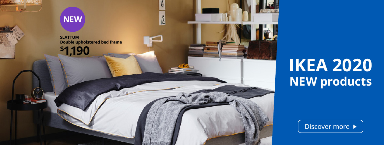 Ikea Online Store Shop For Home Furnishings And Explore