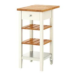 kitchen utility carts ge appliance packages islands ikea stenstorp cart