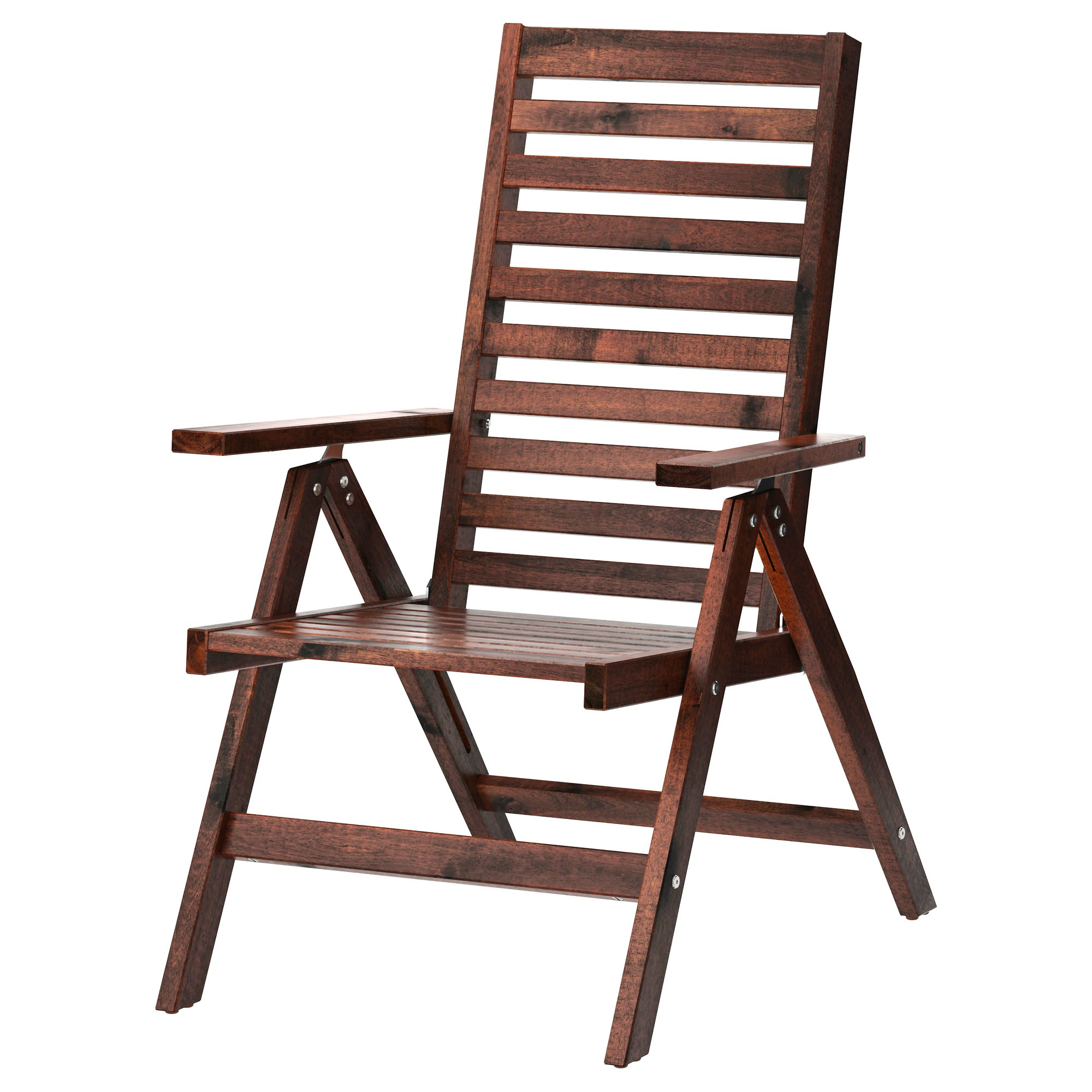 ikea rocking chair outdoor wooden applaro reclining inter systems b v 1999 2018 privacy policy responsible disclosure