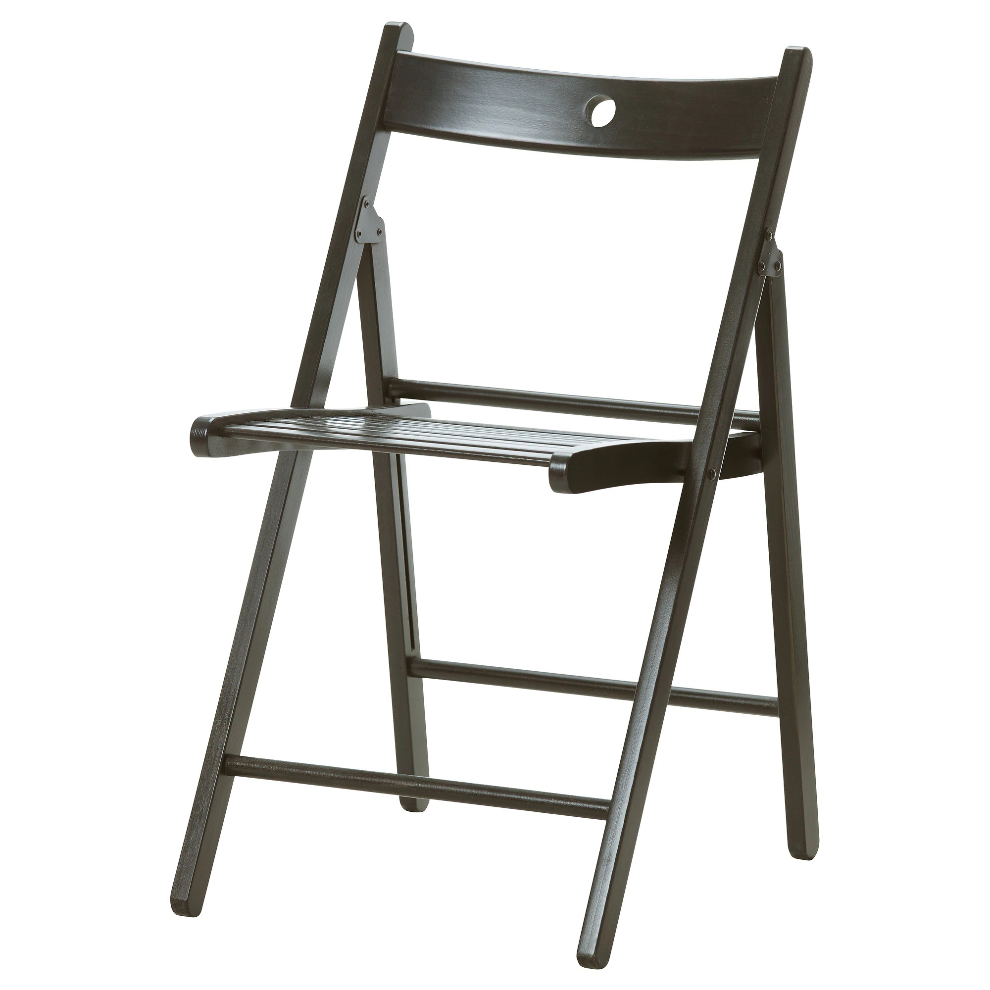 folding chair for less vaginal steam terje ikea feedback