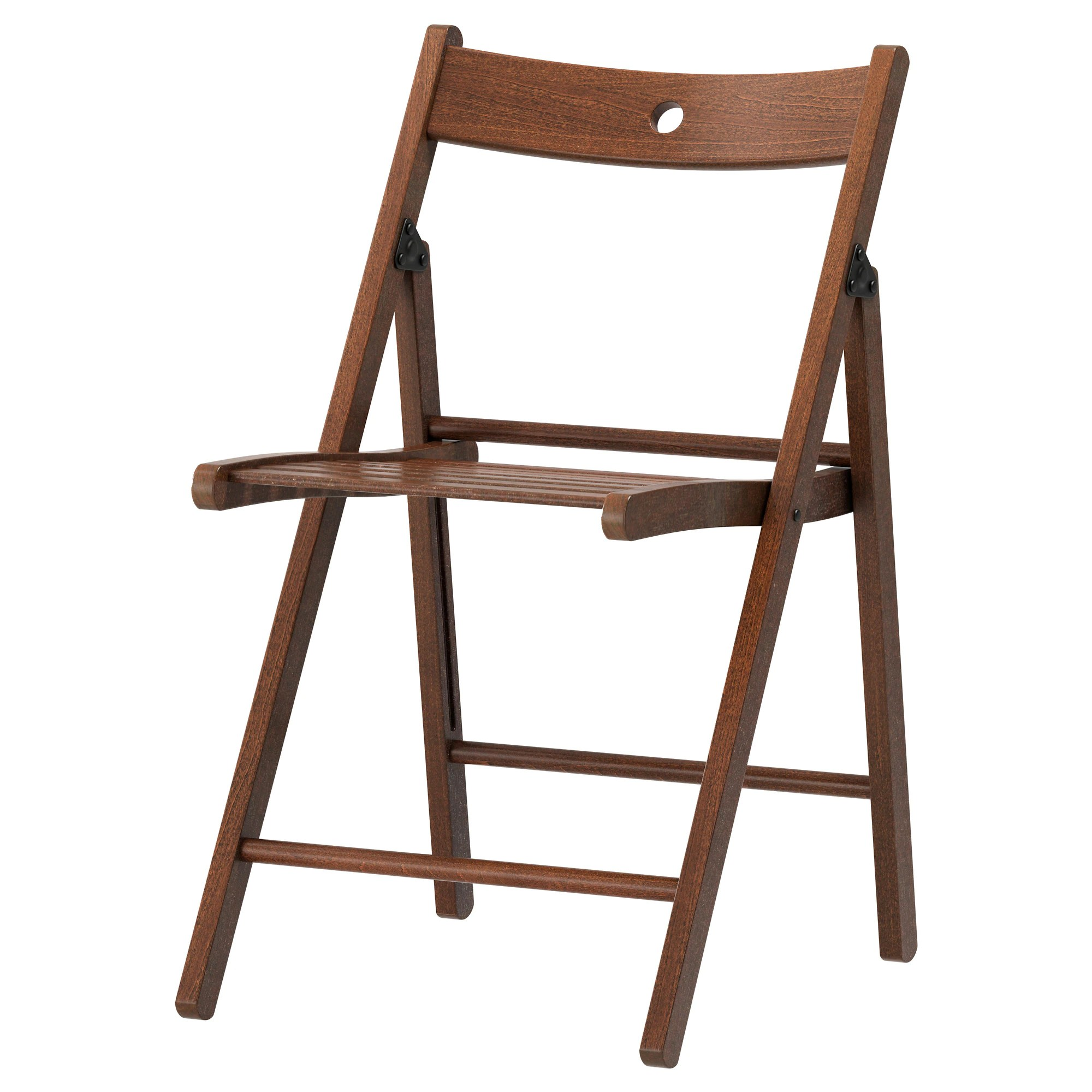 folding chair india covers wedding vintage foldable chairs ikea terje