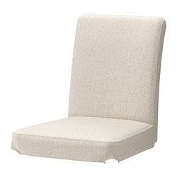party chair covers canada electric power ikea henriksdal cover