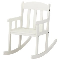 Ikea Rocking Chair Outdoor What Is The Best Height For A Rail Sundvik Childrens Inter Systems B V 1999 2018 Privacy Policy Responsible Disclosure
