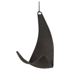 Hanging Chair Stand Ikea Chairs Images
