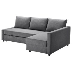 Chaise Sofa Bed Ikea Leather Rustic Friheten Corner With Storage Skiftebo Dark Gray Inter Systems B V 1999 2019 Privacy Policy Cookie Accessibility