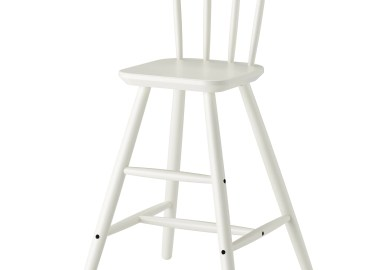 Toddler High Chair Ikea