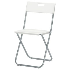 Folding Chair India Realspace Pro 15000 Series Big Tall High Back Foldable Chairs Ikea Gunde