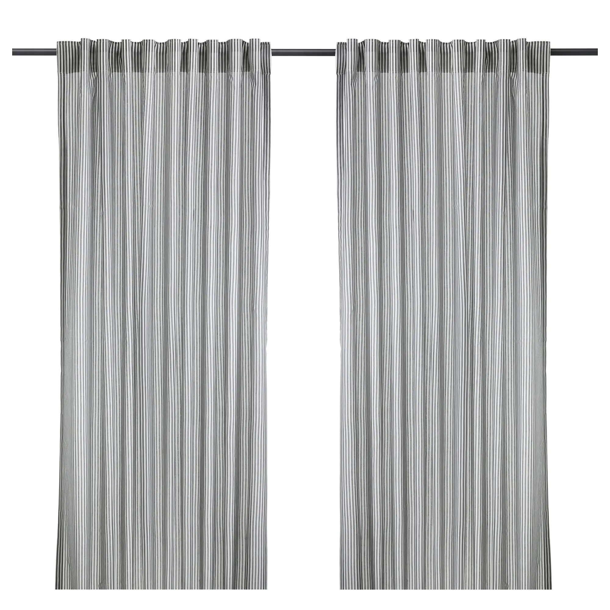 Curtains & Blinds IKEA