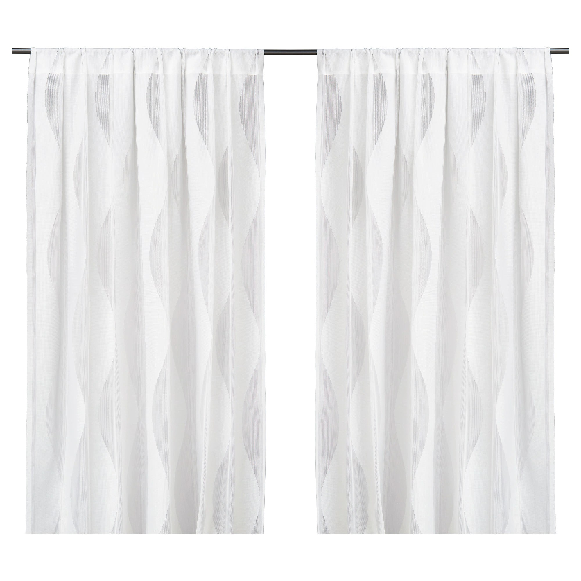 Curtains Living Room & Bedroom Curtains IKEA