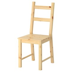 Small Wooden Chair Barcelona Chairs For Sale Ivar Ikea Feedback