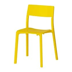 ikea metal chairs what the best gaming chair for xbox one and ps4 dining janinge
