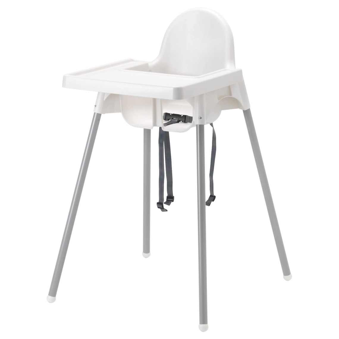 Ikea Antilop Chair