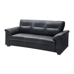 power recliner sofa canada cheap sofas tulsa leather ikea knislinge