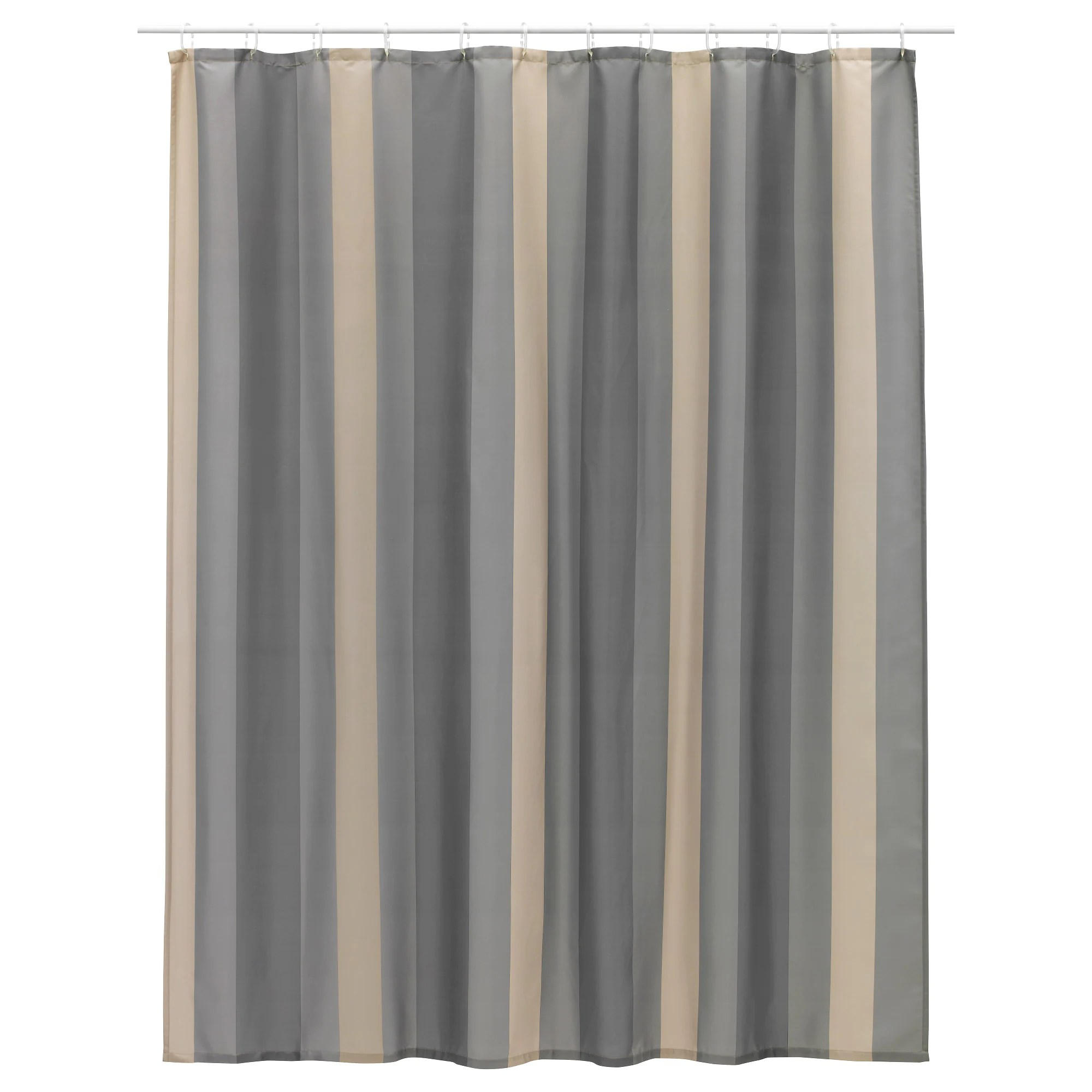 Shower Curtains & Rods IKEA