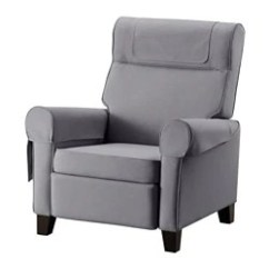 Best Chairs Geneva Glider White Chair Covers For Rent Winnipeg Armchairs Traditional Modern Ikea Muren Recliner