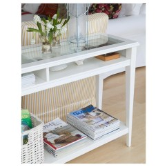 Liatorp Sofa Table Instructions Bed Bugs In My Ikea Home Decor