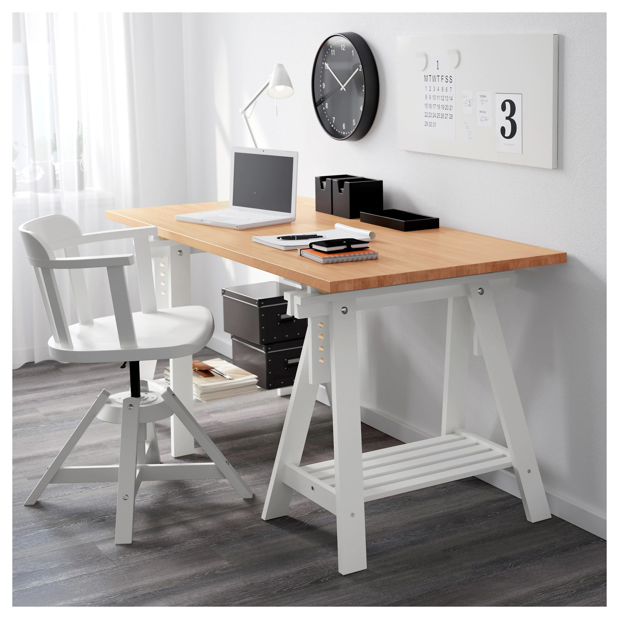 jarvis chair oz design dinette chairs with casters gerton tabletop ikea