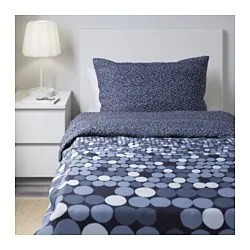 Housses Couettes Ikea