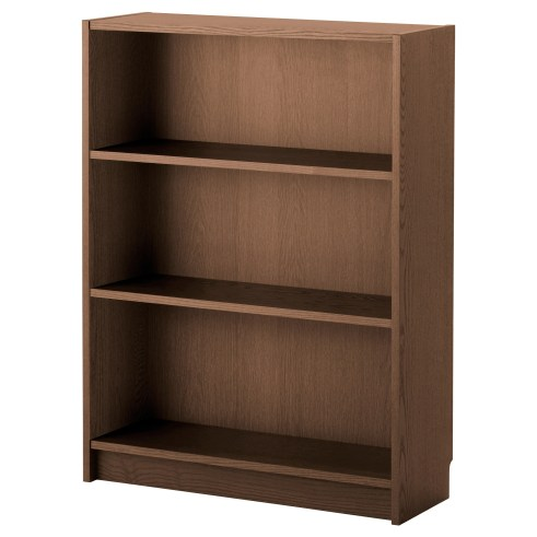 Image result for bookcase