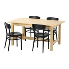 Kitchen Table And Chair Wayfair Ca Bean Bag Dining Sets With 4 Chairs Ikea Norden Idolf