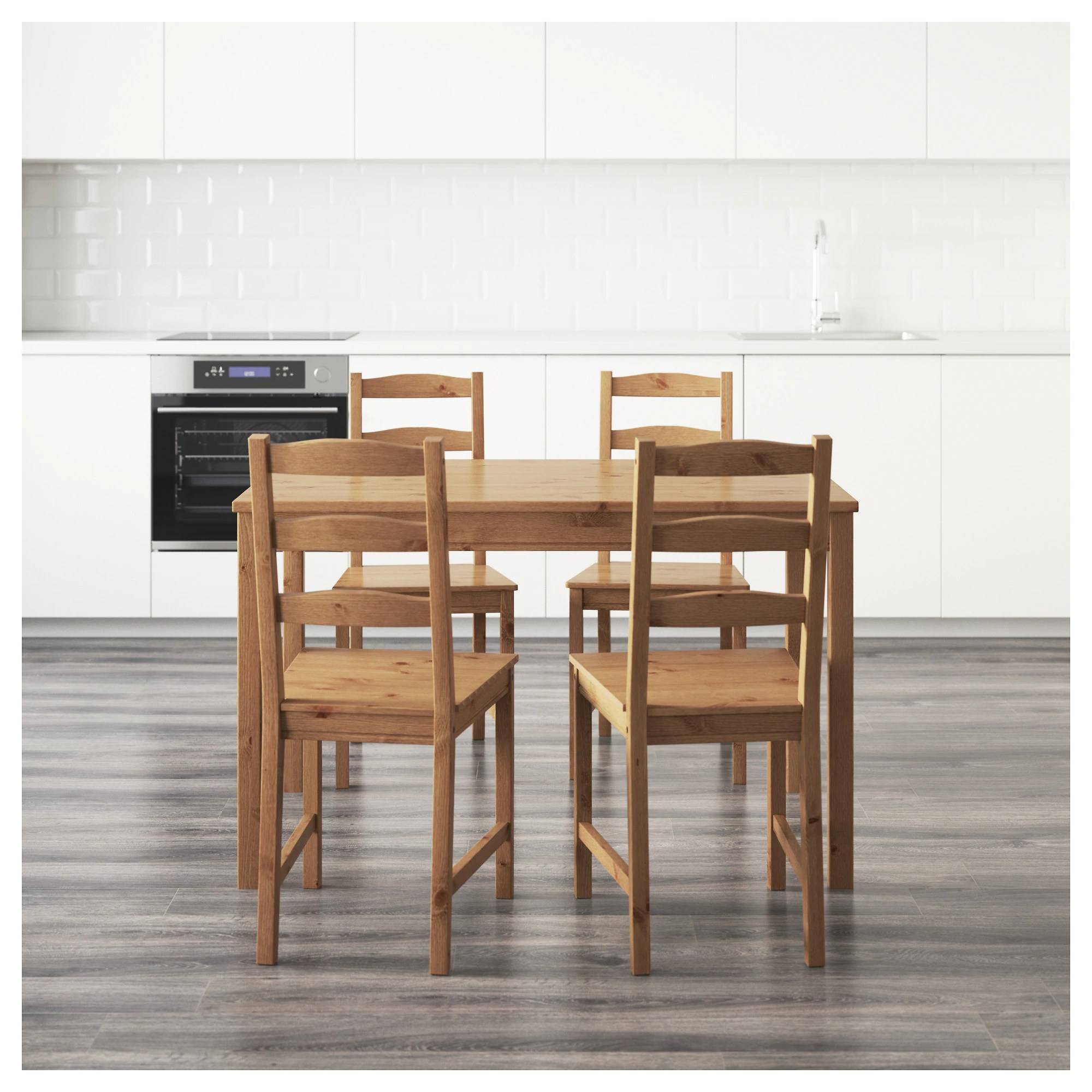 pine kitchen chairs for sale gaming desk and chair table farmhouse