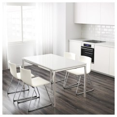 Ikea Tobias Chair Review White Chaise Lounge Torsby Dining Table Room Ideas